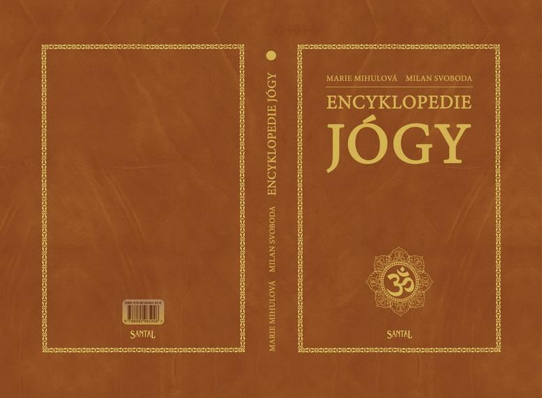 encyklopedie_jogy_001_press-1-kopie