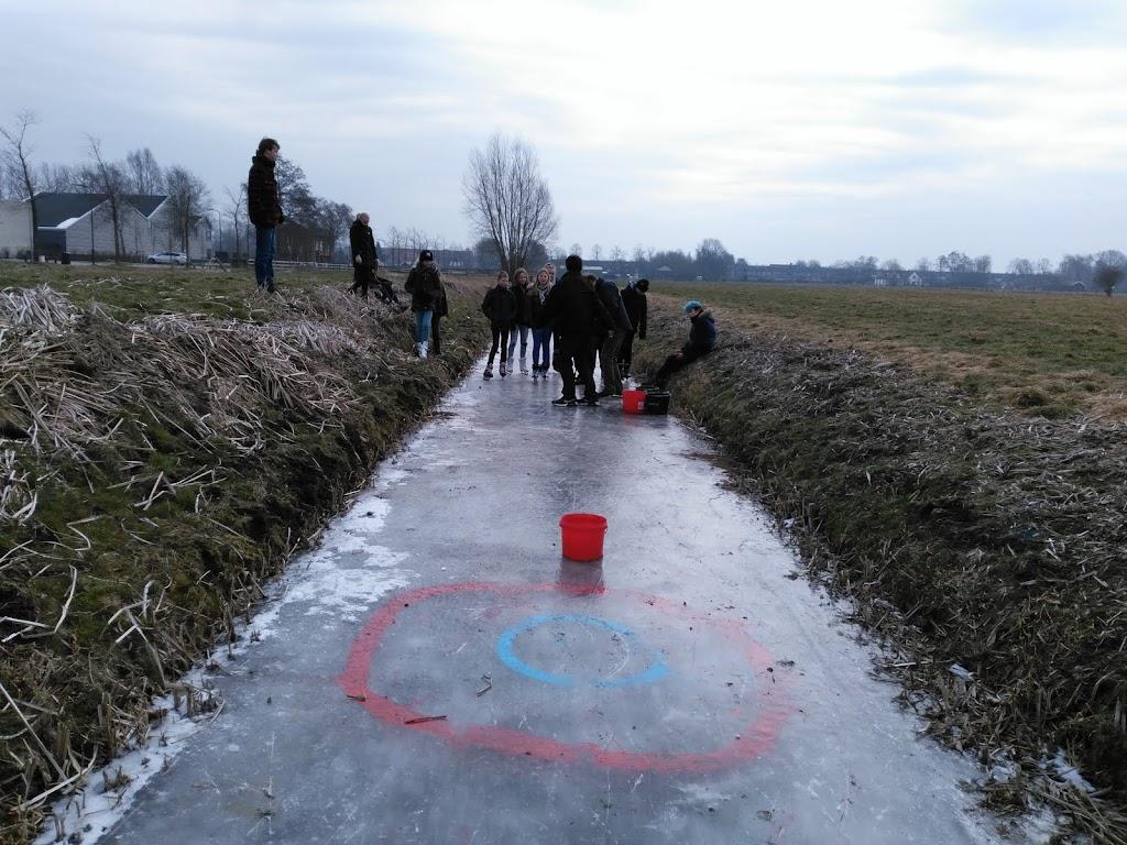Zeeverkenners - Schaatsen en Curling op natuurijs - IMG_20180303_105020.jpg