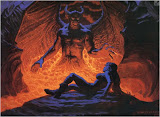 Varlak The Evil Lord