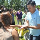 TAW celebrating H.H the Dalai Lama Bday at Magnuson Park 2011 - Trungkar--Magnuson%25252520park%25252520019.JPG