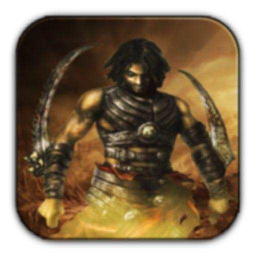 Tricks Prince Of Persia Warrior Within
