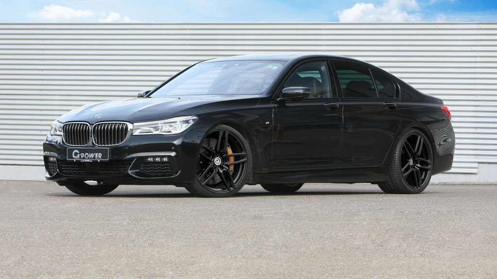 [bmw-750d-by-g-power%5B4%5D]