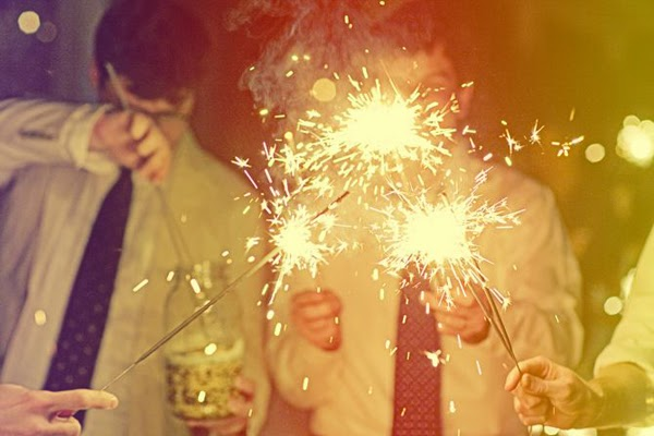 http://www.ourblogoflove.com/Index.cfm?postID=322