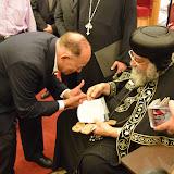 H.H Pope Tawadros II Visit (2nd Album) - DSC_0750%2B%25282%2529.JPG