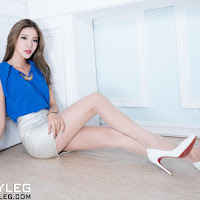 [Beautyleg]2015-04-20 No.1123 Abby 0008.jpg