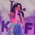 JKT48 Believe Handshake Festival Mini Live Jakarta 02-12-2017 339