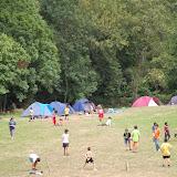 Campaments Estiu RolandKing 2011 - DSC_0326%2B2.jpg