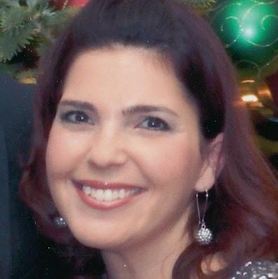 Andrea Gilbert