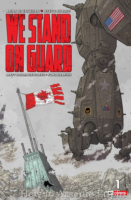 We-Stand-On-Guard-001-000
