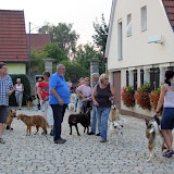 On Tour in Goldkronach: 11. August 2015 - Goldkronach%2B%252816%2529.jpg