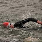triathlon zwevegem 014 (Small).JPG