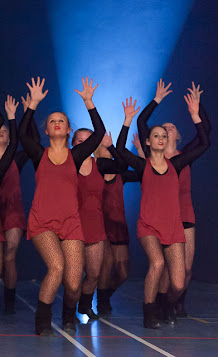 Han Balk Agios Dance In 2012-20121110-167.jpg
