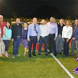 Un soño a bira realidad Compleho Deportivo Franklyn Bareño 10 april 2015 - Image_102.JPG