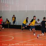2013.11.30 Kuldpall 2013 - AS20131130FSKP_239S.jpg