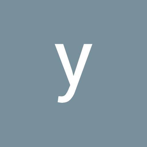 user yassine assardaoui apkdeer profile image