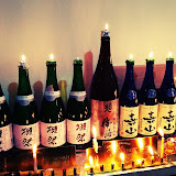 Sake Menorah at Chabad Kyoto.jpg