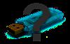 Como identificar el usb en linux de forma sencilla con cpu-g