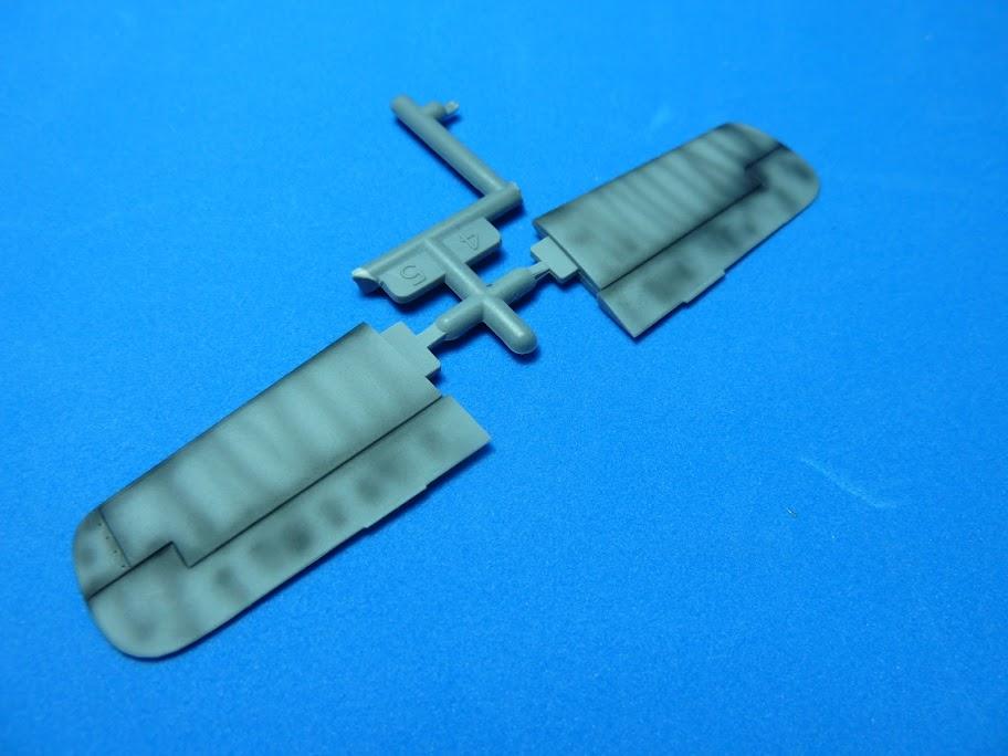 FINALIZADO 24/6 - Focke Wulf Fw 190 A-8 Tamiya 1:48 P1040790