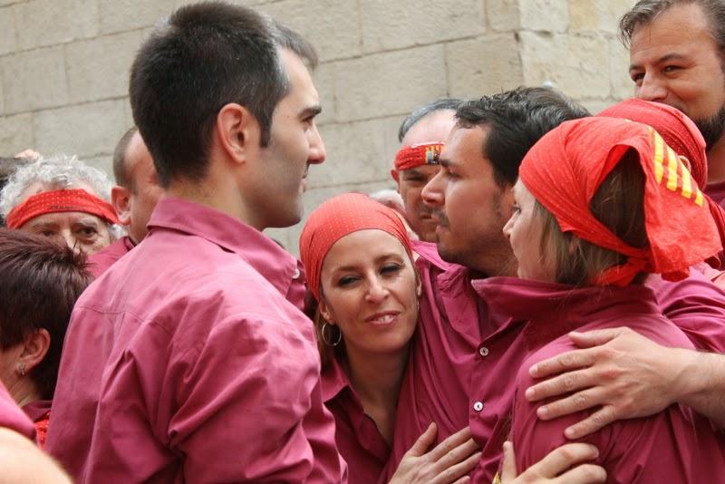 Ofrena Floral Sant Anastasi  11-05-14 - IMG_0496.JPG