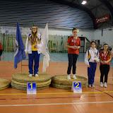 Trofeo Casciarri 2013 - RIC_1336.JPG