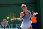 Elina Svitolina - 2016 BNP Paribas Open -DSC_5798.jpg