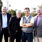 2010 Golf Day 049.jpg
