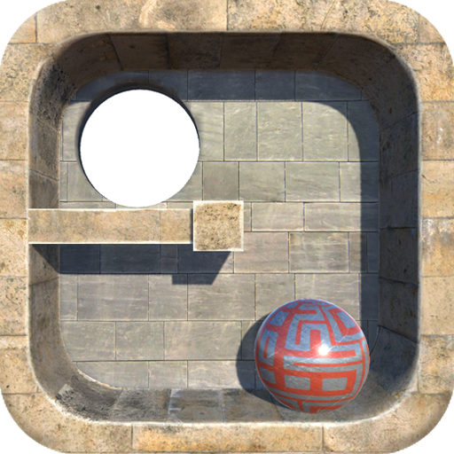 Epic Labyrinth file APK Free for PC, smart TV Download