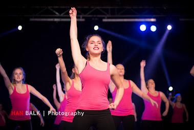 Han Balk Agios Dance-in 2014-2346.jpg