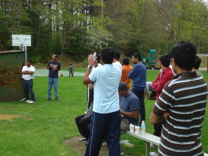 TeNA Cricket Competition 2009 - DSC04690.JPG