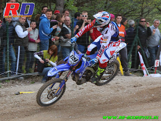 MX1 Italie 2014-5