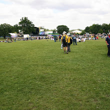 Jamboree JOB, London 2007 - IMG_2510.jpg