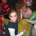 St.Klaasfeest 02-12-2005 (2).JPG