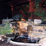 images-Landscape Lighting and Illumination-illum_b3.jpg