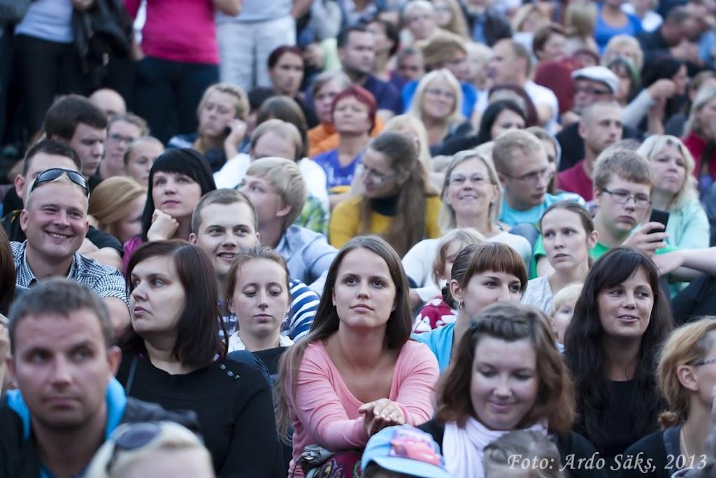 2013.08.19 Tartu Öölaulupidu Järjepidevus - AS20130819TAR8LP_S027.jpg