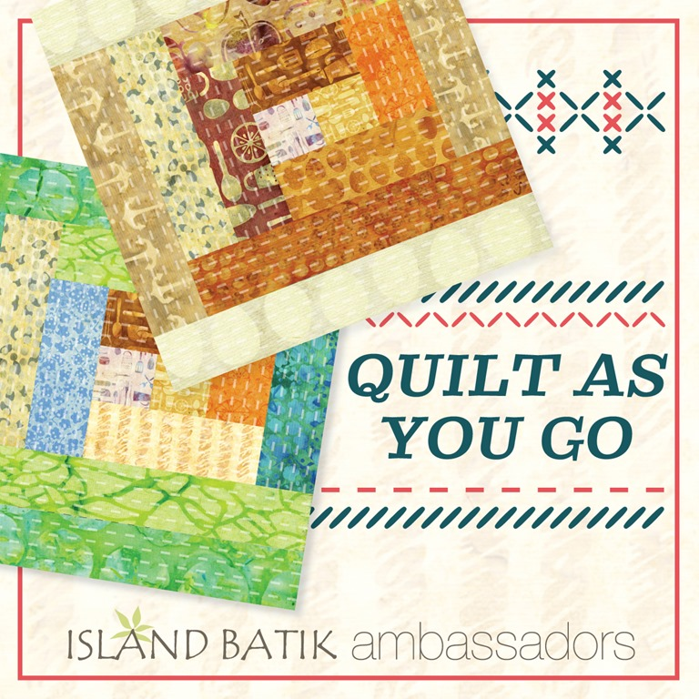 [Quilt-As-You-Go3]