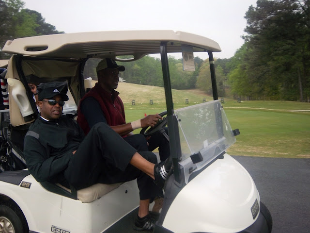 2011 NFBPA-MAC Golf Tournament - Golf%2BV1%2BApril%2B8%252C%2B2011%2B082.JPG