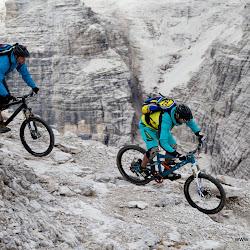 Fotoshooting Dolomiten mit Colin Stewart 03.10.12-1283.jpg