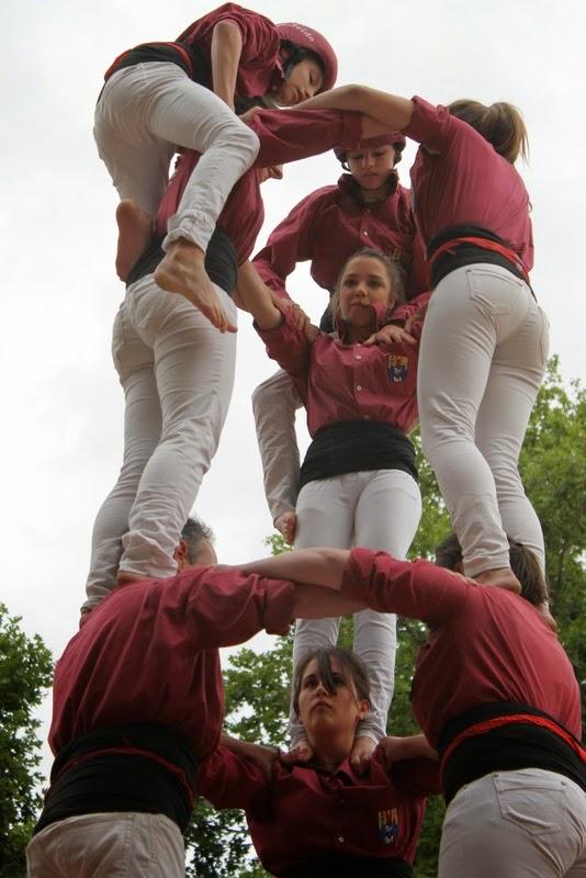 Actuació Aplec del Caragol 24-05-14 - IMG_1290.JPG