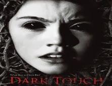 فيلم Dark Touch