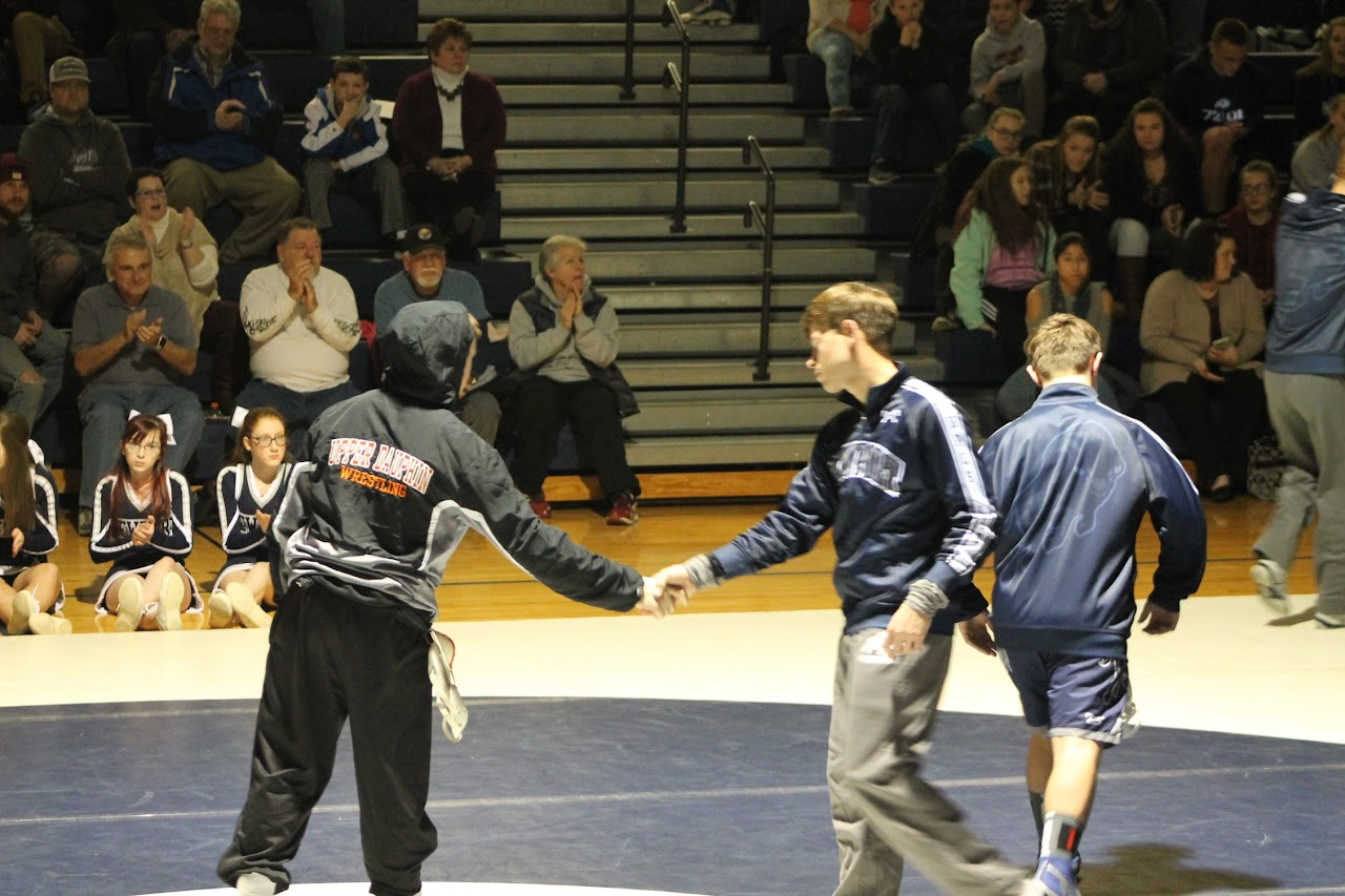 Wrestling - UDA at Newport - IMG_4703.JPG