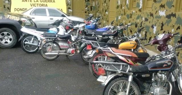Santo domingo motor ventas de motocicletas autos post for Santo domingo motors vehiculos usados