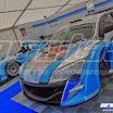 Circuito-da-Boavista-WTCC-2013-139.jpg