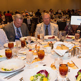 2015 Associations Luncheon - 2015%2BLAAIA%2BConvention-9457.jpg