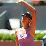 Maria Sharapova - Mutua Madrid Open 2014 - DSC_6518.jpg