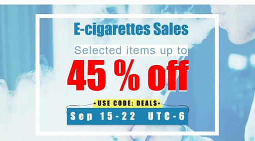 20170915 b3fa854e797d463790d18b93d894a353 thumb%255B2%255D - 【セール】FastTech電子タバコ最大45%オフセール&「ブラックチョコレート」HILIQ週間リキッドセール
