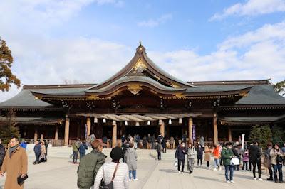 Komayama_39.JPG