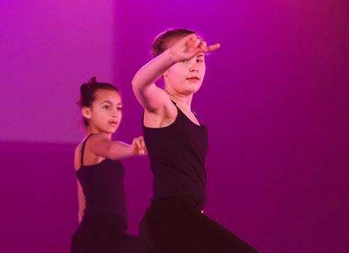 Han Balk Voorster Dansdag 2016-3212.jpg