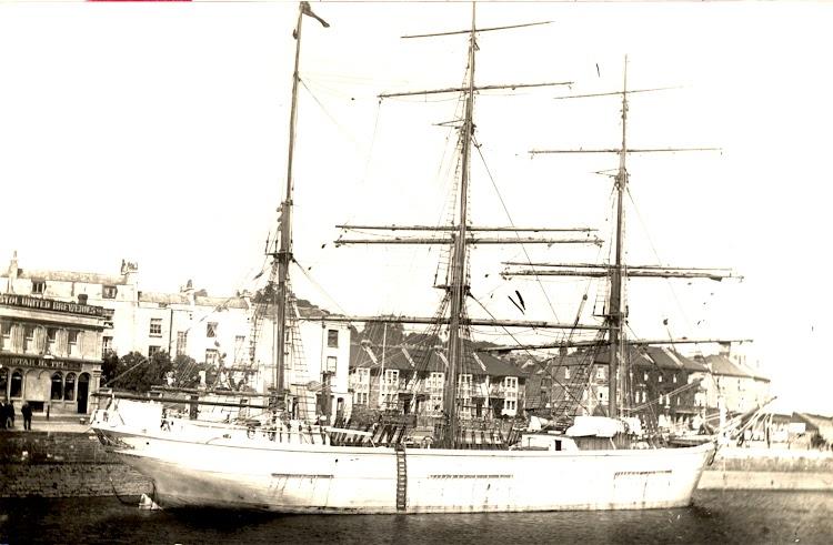 AURORITA. S. de Arana. 1871.jpg
