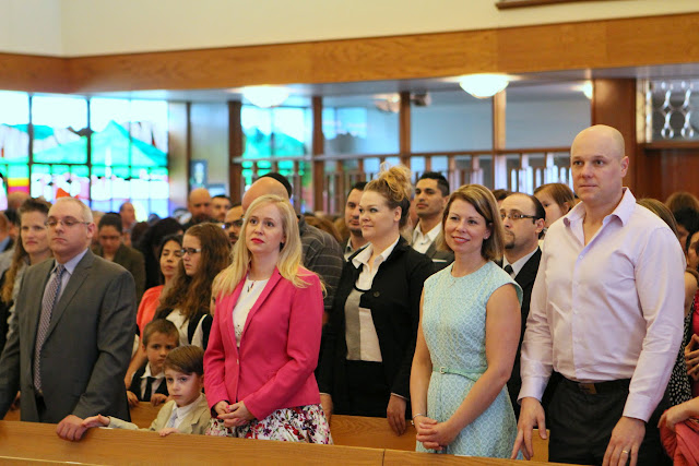 1st Communion 2014 - IMG_9950.JPG