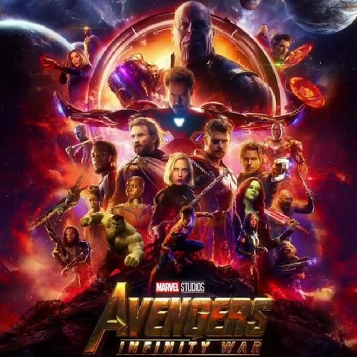 Marvel Dizi Dünyası